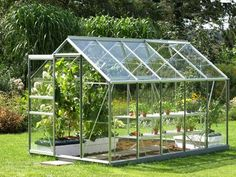8 Best Greenhouses For Sale images in 2017 | Greenhouses for