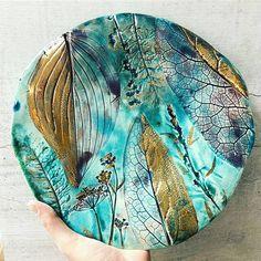 Fantastic Pic ceramic pottery mugs Style Handgemachte Keramik Becher / Keramik Tasse / Tasse blau / Keramik Teetasse und Untertasse / Gesche Ceramics Pottery Mugs, Pottery Plates, Ceramic Pottery, Pottery Art, Ceramic Clay, Porcelain Ceramics, Ceramic Plates, China Porcelain, Cerámica Ideas