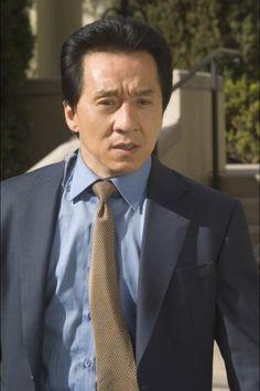 Jackie Chan for the hero sidekick. Jackie Chan, Kung Fu, Jet Li, Imaginary Boyfriend, Martial Artists, Film Director, Bruce Lee, Asian Men, Movie Stars