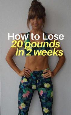 The 2 Week Diet by Brian Flatt - A realistically doable 2 week home diet plan that works. Weight Loss Plan For Moms Lose Weight Fast Diet, Weight Loss Meals, Losing Weight Tips, Weight Loss Tips, Two Week Diet, 2 Week Diet Plan, Weight Loss For Women, Best Weight Loss, Healthy Weight Loss