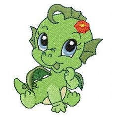 20 Best Baby Dragon Tattoos Images Baby Dragon Baby Dragon Tattoos Dragon