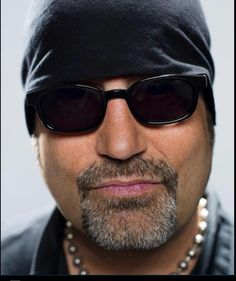 Danny Koker of Counting Cars what a hottie! I want the truck he has too!