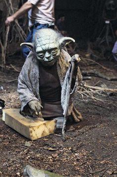 Star Wars Pictures, Star Wars Images, Star Wars Jedi, Star Wars Art, Star Wars Characters, Star Wars Episodes, Sith, Reine Amidala, Star Wars Jewelry