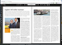 LogServ will weiter wachsen - https://www.logistik-express.com/logserv-will-weiter-wachsen/