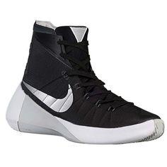 Nike Hyperdunk 2015 Hyperdunk 2015 678daf81b3fc