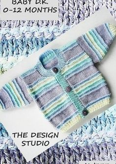 5 Young Children Craft Thoughts – Eggshell Igloos, Puzzles, Building Established, Paper Hat And Mexican Balero Baby Cardigan, Ravelry, Knit Headband Pattern, Get Baby, Baby Needs, Mother And Father, Free Baby Stuff, Free Pattern, Knitting Patterns