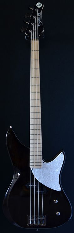 d1ba4c84767af06772f602ecfa1733dd bass guitars kingston my 80's charvel bass! bass collection pinterest bass, 80 s Single Humbucker Wiring-Diagram at alyssarenee.co
