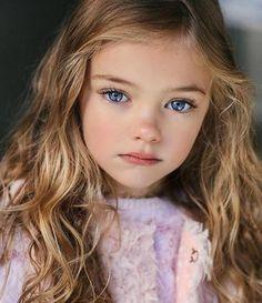 Great Tips For People Who Want Perfect Skin Beautiful Little Girls, Cute Little Baby, Pretty Baby, Beautiful Children, Beautiful Babies, Pretty Kids, Cute Kids, Cute Babies, Beauté Blonde