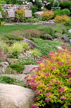 13 Best Bluestone Patio Images Bluestone Patio Gardens