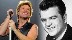"Country Music Lyrics - Quotes - Songs Jon bon jovi - Jon Bon Jovi Amazes With Cover Of Conway Twitty's ""It's Only Make Believe"" (VIDEO) - Youtube Music Videos http://countryrebel.com/blogs/videos/17135335-jon-bon-jovi-amazes-with-cover-of-conway-twittys-its-only-make-believe-video"