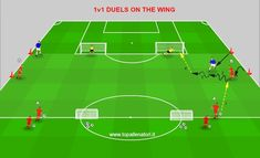 1v1-duels-on-the-wing