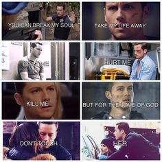 #Linstead LOVE ❤️ this!!
