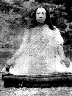 H.H. Dilgo Khyentse Rinpoche