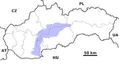 Výsledok vyhľadávania obrázkov pre dopyt marcus aurelius na slovensku