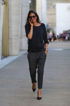 Style File Capucine Safyurtlu French Vogue Vogue Paris-03