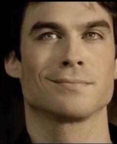 Vampire Diaries Music, Damon Salvatore Vampire Diaries, Vampire Diaries Poster, Ian Somerhalder Vampire Diaries, Vampire Diaries Quotes, Vampire Diaries Seasons, Vampire Diaries Wallpaper, Stefan Salvatore, Vampire Diaries The Originals