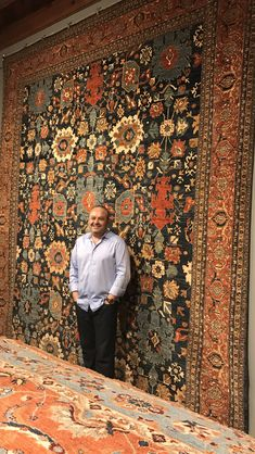 Handwoven modern rugs and oriental rugs. The human touch and countless hours spent perfecting each rug make them functional pieces of art. Contemporary Rugs, Modern Rugs, Handmade Home Decor, Handmade Rugs, Oriental Carpet, Oriental Rugs, Iranian Rugs, Ancient Mesopotamia, Carmel By The Sea