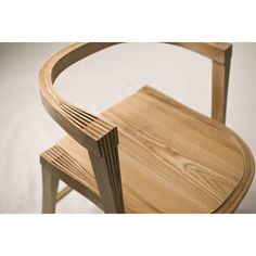 Pieces Journal — The Joining Details. Beautiful timber furniture by Samwoong Lee (Furniture Designs Chair) Timber Furniture, Plywood Furniture, Unique Furniture, Furniture Projects, Furniture Design, Furniture Stores, Plywood Projects, Plywood Chair, Inexpensive Furniture