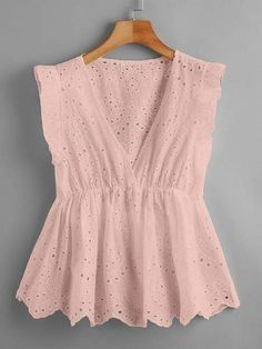 Girls Fashion Clothes, Girl Fashion, Fashion Dresses, Crop Top Outfits, Dress Outfits, Stylish Dresses, Casual Dresses, Frack, Mode Top