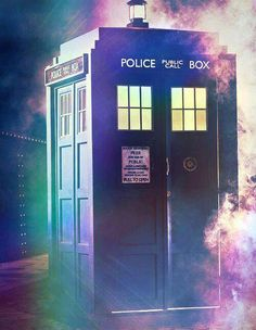 Doctor who tardis, doctor who art, dr who, doctor who wallpaper, Doctor Who Tumblr, Doctor Who Art, Doctor Who Quotes, Doctor Who Tardis, Eleventh Doctor, The Tardis, Eighth Doctor, Tardis Blue, Doctor Who Wallpaper