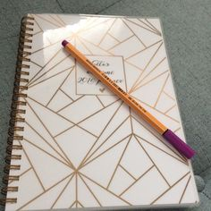 2020 Planner Planificador semanal Planificador 2020 A5   Etsy Diary Planner, Goals Planner, Weekly Planner, Planners, Personalized Planner, Vertical Or Horizontal, Calendar Pages, Lined Page, Cover Pages