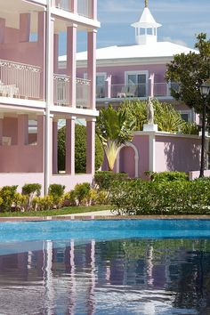This is where we stayed at during our trip to Jamaica in May 2013.  Riu Palace Hotel, Negril, Jamaica, Caribbean