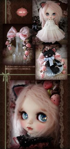 https://www.rinkya.com/en/auction-d163101548?utm_source=FB-blythe