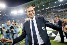 Thống kê đầy bất ngờ của báo chuyen nhuong Gazzetta dello Sport đã chỉ ra rằng, không phải Antonio Conte, Marcello Lippi hay Fabio Capello mà chính Massimiliano Allegri mới là HLV xuất sắc nhất của... kqbd http://ole.vn/ket-qua-bong-da.html lich thi dau bong da http://lichthidau.com.vn tin the thao http://ole.vn/tin-the-thao.html