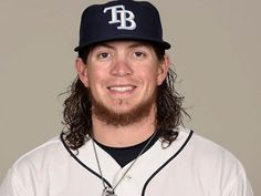 Colby Rasmus signed a one year deal with the Rays. Coming off ear surgery and off-season hip and hernia surgery will he be ready opening day?