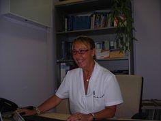 Dra. de Miguel, Medicina Estética