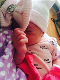 Our gorgeous Violet is finally here! We are so beyond blessed with all of our amazing babies!