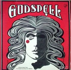 Godspell at Woodland Opera House Theatre Woodland, CA #Kids #Events