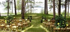 Northern Michigan venue  Peninsula RoomContact Barbara Olson, Events Director, at (231) 944-6984 to find out more. Or download the Private Party Contract to get started.     *Included in required Facilities Fee of:  In-season (May–October)  $3,000 (Saturdays)  $2,000 (Sunday–Friday)  Off-season (November–April)  $2,000 (Saturdays)  $1,500 (Sunday–Friday)