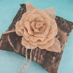 Find This Pin And More On Camo Hunting Weddings