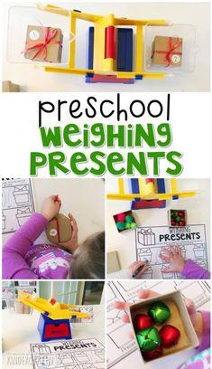 Christmas Art Projects, Christmas Themes, Christmas Crafts, Preschool Printables, Preschool Classroom, Kindergarten, Literacy Skills, Literacy Activities, Preschool Christmas