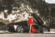 Happy Valentine's Day. I'm super excited to share this blog post with you about my Date with BMW i8. Click www.mingalings.com/aDatewith-BMWi8 for more details. #bmwusa #newblogpost #bmwi8 #i8 #socalbmw