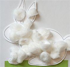 Hop Into These Egg-cellent ESL Easter Crafts!