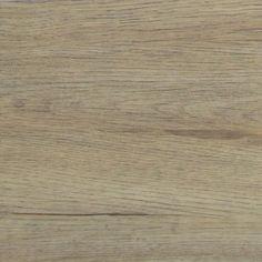 GR9938 Sherman Oak -  Donkere eiken vloer met rustieke uitstraling door noesten en spiegels. Geschikt bij zowel een donker als licht interieur.