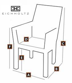 ROTAN LANDELIJKE RELAX Fauteuil - Berlano Interieur & Tuin Messing, Bar Stools, Floor Plans, Beige, Antiques, Furniture, Lounge Chairs, Bar Stool Sports, Antiquities