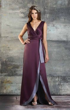https://i.pinimg.com/236x/d1/ba/b0/d1bab0e50d2df56fc5c7e4c5d3139050--satin-bridesmaid-dresses-bridesmaids.jpg