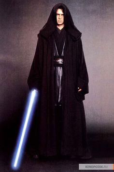 Star Wars: Episode III - Revenge of the Sith, 2005