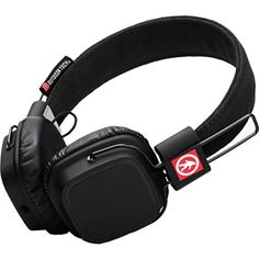 Outdoor Technology Privates Headphones