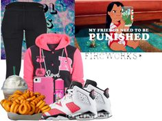 """""""-"""" by team-india-love-westbrooks ❤ liked on Polyvore"""