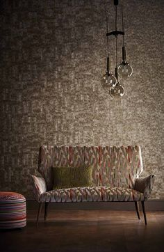 #Zambezi has been specifically developed to meet the #stringent demands of the #contract market and is both #hardwearing and #fire retardant to Crib 5. A #chic solution for contract interiors, the highly #durable and #practical #fabrics are also suitable for domestic #upholstery.