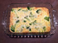 Quiche sans croûte végétarienne (frittata) - Recettes de famille Brunch, Main Dishes, Food And Drink, Breakfast, Cake, Quiches, Pies, Cheese, Meat