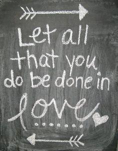 valentine cupcake quotes