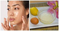 LOOK YOUNGER IN 5 MINUTES: A NATURAL FACELIFT MASK THAT LEFT PLASTIC SURGEONS SPEECHLESS!