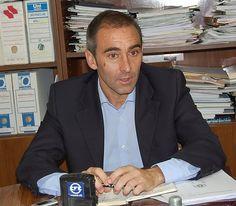 """""""No quieren saber"""". Nuevo artículo de opinión del Vicepresidente de la Diputación Provincial de Castellón, Miguel Barrachina"""