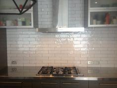 Image result for kitchen splashback options nz Splashback, Tile Floor, Kitchens, Flooring, Google Search, Image, Kitchen, Tile Flooring, Hardwood Floor