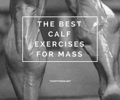 The Best Calf Exercises For Mass (3)